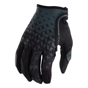 Troy Lee XC Megaburst Gloves