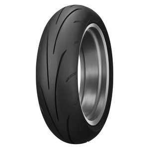 Mitas Street Motorcycle Front Tire Sport Force PLUS  120//70-17 120 70 17 GSXR R6
