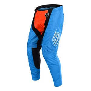 Troy Lee SE Air Squadra Pants [Size 36 Only]