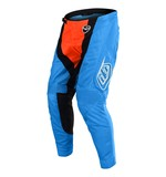 Troy Lee SE Air Squadra Pants