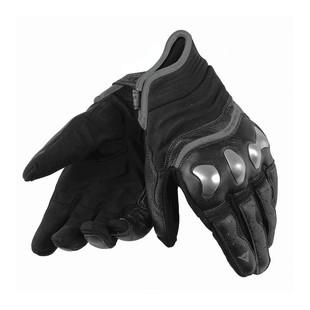 Dainese X-Run Gloves