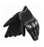 Dainese X-Run Gloves
