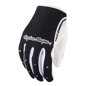 Troy Lee XC Women's Gloves