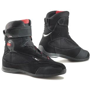TCX X-Cube EVO WP Boots Black / 38 [Open Box]