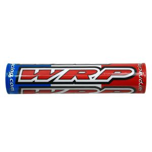 WRP Racing Motocross & Dirt Bike Handlebars & Risers - RevZilla
