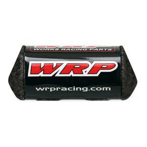 WRP Universal Fat Pad Oversize Handlebar Pad