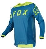 Fox Racing Flexair Moth LE Jersey