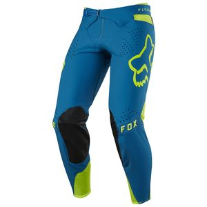 Fox Racing Flexair Moth LE Pants (Size 30 Only)