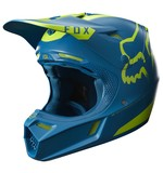 Fox Racing V3 Moth LE Helmet