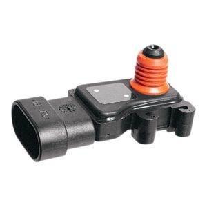 Drag Specialties MAP Sensor With Seal For Harley 1999-2010