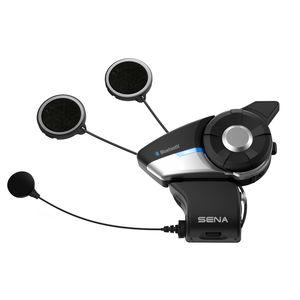 Shop Sena Bluetooth Communications Online - RevZilla