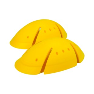Knox Microlock Shoulder Protectors