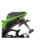 Puig Fender Eliminator Kit Kawasaki Z900 2017-2018