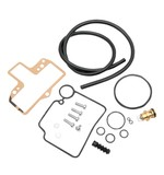 Drag Specialties Mikuni HSR42 / 45 Carburetor Rebuild Kit