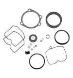 Drag Specialties CV Carburetor Rebuild Kit For Harley 1988-2006