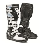 SIDI X-3 SRS Boots