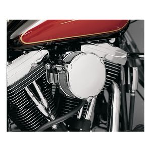 Drag Specialties Dragtron II Air Cleaner For Harley 1988-2017