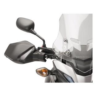 Puig Handguards Honda CB500X 2013-2017