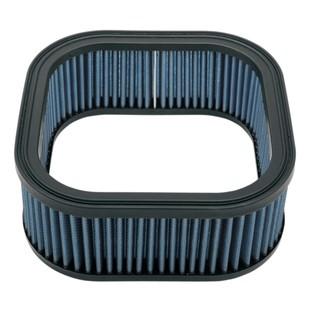 Drag Specialties Air Filter For Harley V-Rod 2002-2017