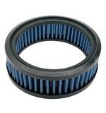 Drag Specialties Air Filter For S&S Teardrop Air Cleaner