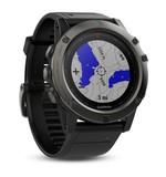 Garmin Fenix 5X Watch