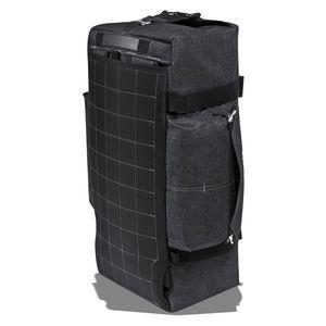 4339a01699 Kriega R35 Backpack - RevZilla