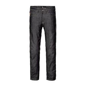 Saint Model 3013 Technical Jeans (Size 34 Only)