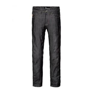 Saint Model 3013 Technical Jeans