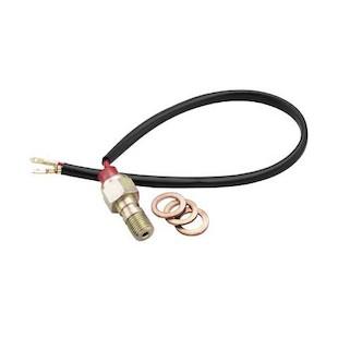 Vortex Brake Light Switch 10MM x 1.25 pitch [Incomplete]