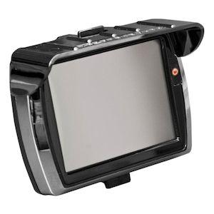 Dynojet Power Vision + Free Visor Combo For Harley