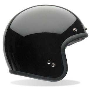 Bell Custom 500 Helmet Black / 2XL [Blemished - Very Good]