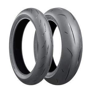 Bridgestone Battlax RS10 Tires