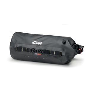 Givi GRT702 20 Liter Waterproof Cargo Bag