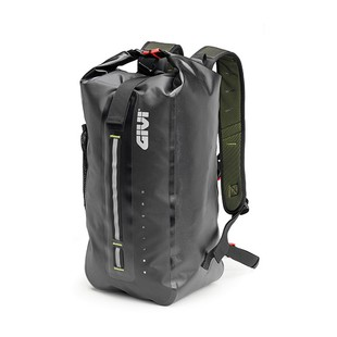Givi GRT701 Waterproof Backpack