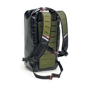 74f1d1a716 Givi UT802 Ultima-T Waterproof Back Pack