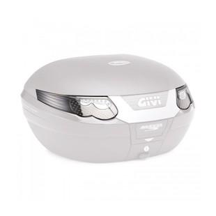 Givi Z696R / Z696FR E55 Replacement Lens