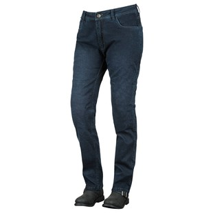 Speed and Strength True Romance Women's Jeans Blue / 14 (Tall) [Demo - Good]
