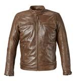 Triumph Bobby Jacket