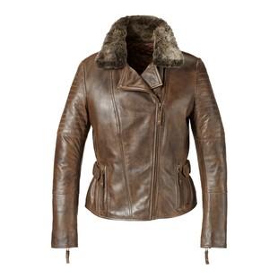 Triumph Bonnie Women's Jacket