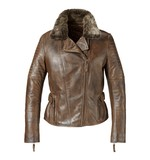 Triumph Bonnie Women's Jacket