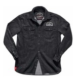Triumph Custom Chambray Shirt