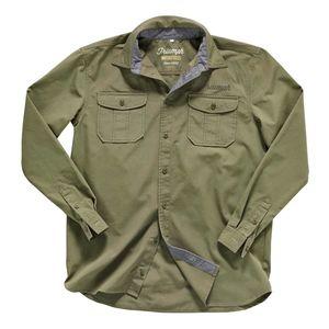 Triumph Restore Shirt (MD)