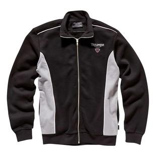 Triumph Team Zip Jacket