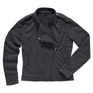Triumph Jody Women's Jacket