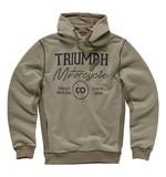 Triumph Restore Hoody