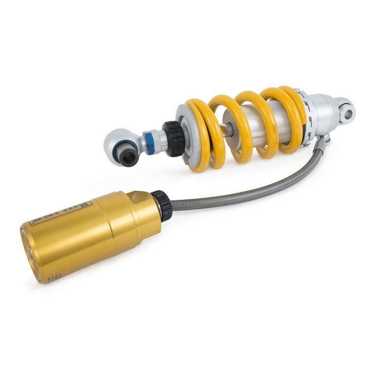 Ohlins STX46 Hypersport Rear Shock Yamaha R3 2015-2017