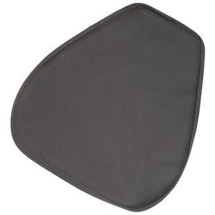 Speedmetal Gel Seat Pad