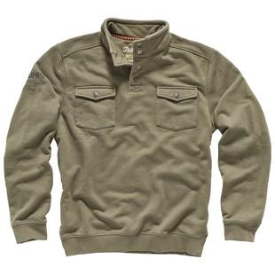 Triumph Restore Sweatshirt