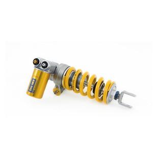 Ohlins TTX GP Rear Shock Yamaha R1 / R1M / FZ-10