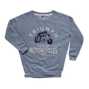 Triumph Lilia Women's Sweatshirt